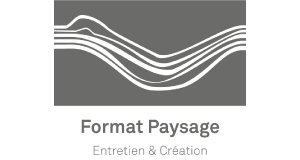 format-paysage-300px