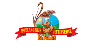 boulangerie-300px