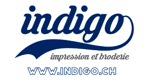 indigo-300px