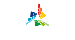 meylan-300px